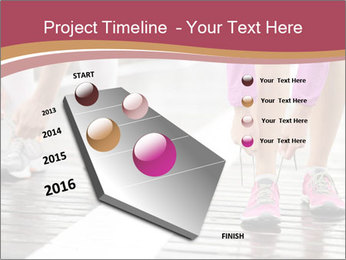 0000085846 PowerPoint Templates - Slide 26
