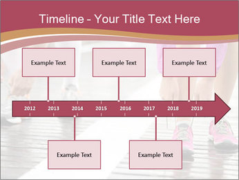 0000085846 PowerPoint Templates - Slide 28