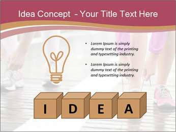 0000085846 PowerPoint Templates - Slide 80