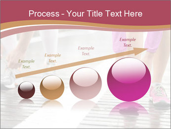 0000085846 PowerPoint Templates - Slide 87