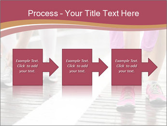 0000085846 PowerPoint Templates - Slide 88