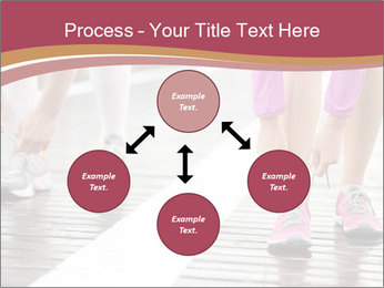 0000085846 PowerPoint Templates - Slide 91