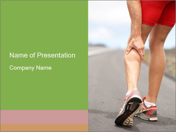 0000085847 PowerPoint Template - Slide 1
