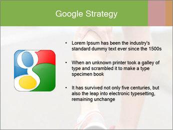 0000085847 PowerPoint Templates - Slide 10