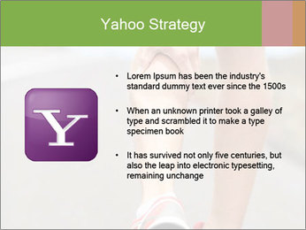 0000085847 PowerPoint Templates - Slide 11