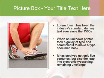 0000085847 PowerPoint Template - Slide 13