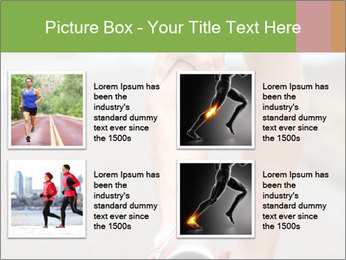 0000085847 PowerPoint Template - Slide 14