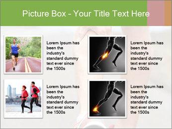 0000085847 PowerPoint Templates - Slide 14