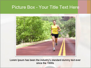 0000085847 PowerPoint Template - Slide 15