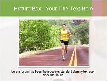 0000085847 PowerPoint Templates - Slide 15
