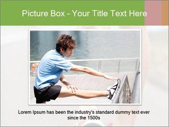 0000085847 PowerPoint Templates - Slide 16