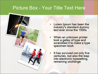 0000085847 PowerPoint Template - Slide 17