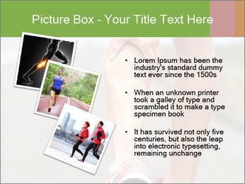 0000085847 PowerPoint Templates - Slide 17