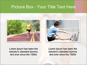 0000085847 PowerPoint Template - Slide 18