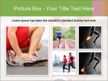 0000085847 PowerPoint Templates - Slide 19
