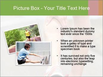 0000085847 PowerPoint Templates - Slide 20
