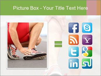 0000085847 PowerPoint Templates - Slide 21