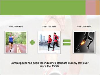 0000085847 PowerPoint Templates - Slide 22