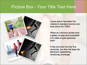 0000085847 PowerPoint Templates - Slide 23