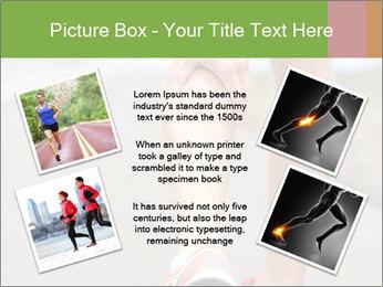 0000085847 PowerPoint Templates - Slide 24