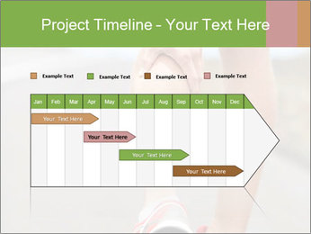 0000085847 PowerPoint Template - Slide 25
