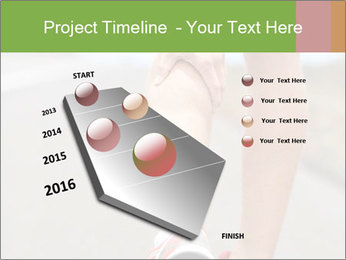 0000085847 PowerPoint Template - Slide 26