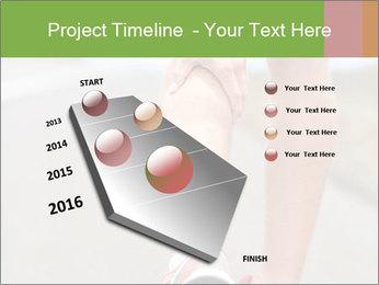 0000085847 PowerPoint Templates - Slide 26
