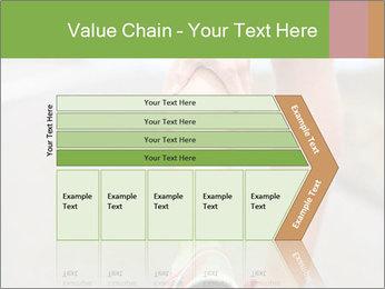 0000085847 PowerPoint Templates - Slide 27
