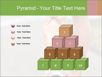 0000085847 PowerPoint Templates - Slide 31