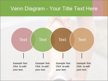0000085847 PowerPoint Templates - Slide 32