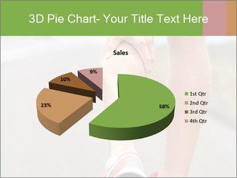 0000085847 PowerPoint Templates - Slide 35
