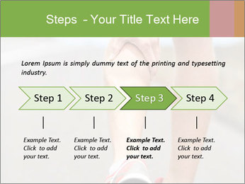 0000085847 PowerPoint Template - Slide 4