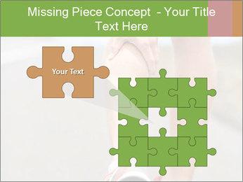 0000085847 PowerPoint Templates - Slide 45