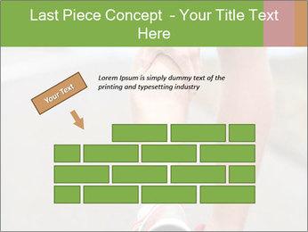0000085847 PowerPoint Templates - Slide 46