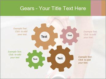 0000085847 PowerPoint Templates - Slide 47
