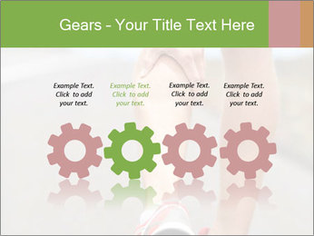 0000085847 PowerPoint Template - Slide 48