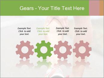0000085847 PowerPoint Templates - Slide 48