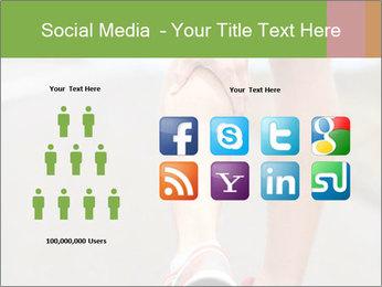 0000085847 PowerPoint Templates - Slide 5