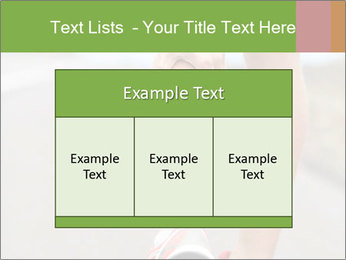 0000085847 PowerPoint Templates - Slide 59
