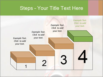 0000085847 PowerPoint Template - Slide 64