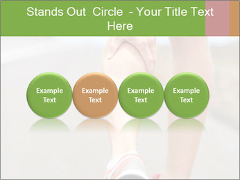 0000085847 PowerPoint Template - Slide 76