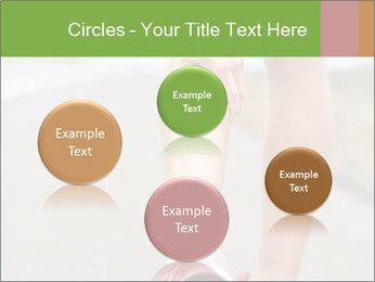 0000085847 PowerPoint Templates - Slide 77