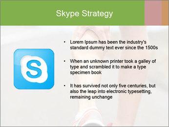 0000085847 PowerPoint Templates - Slide 8