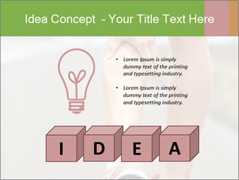 0000085847 PowerPoint Template - Slide 80