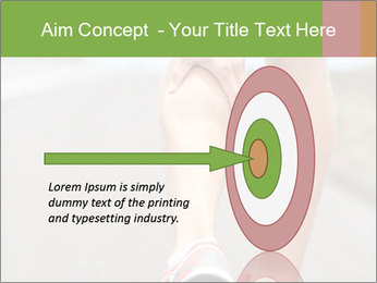 0000085847 PowerPoint Template - Slide 83
