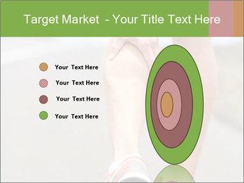 0000085847 PowerPoint Templates - Slide 84
