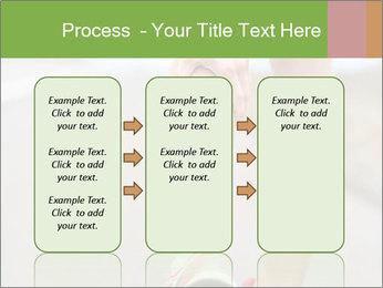 0000085847 PowerPoint Templates - Slide 86