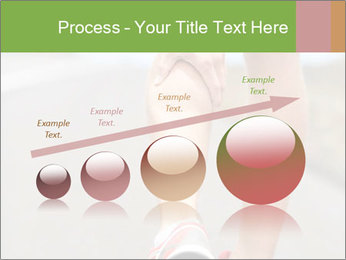 0000085847 PowerPoint Template - Slide 87