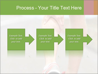 0000085847 PowerPoint Template - Slide 88