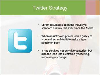 0000085847 PowerPoint Templates - Slide 9